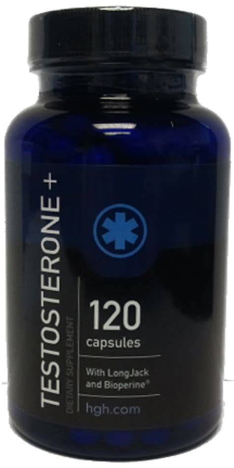 testosterone pills weight lifting picture 1