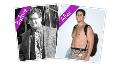 naples florida results weight loss picture 7