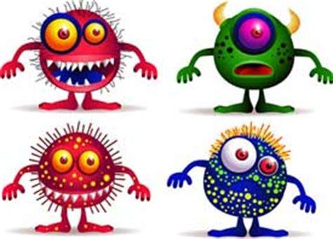 cfs is a th1 immune disease bacterial in origin picture 15