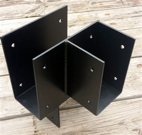 large beam brackets picture 1