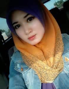 bokep jilbab abg nonton online picture 10