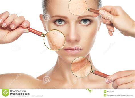 antiaging skin cream picture 10