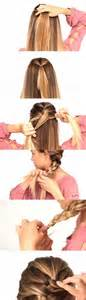 advice on when to braid your hair picture 3