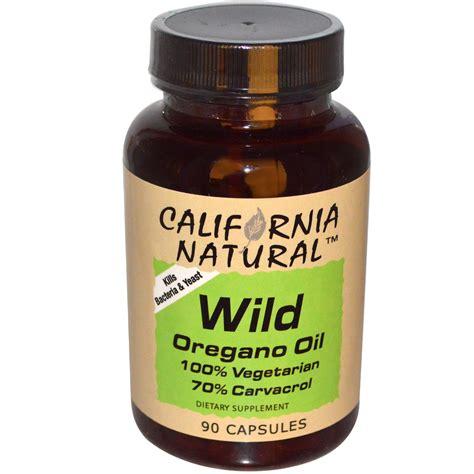 wild oregano oil male enhancement picture 5