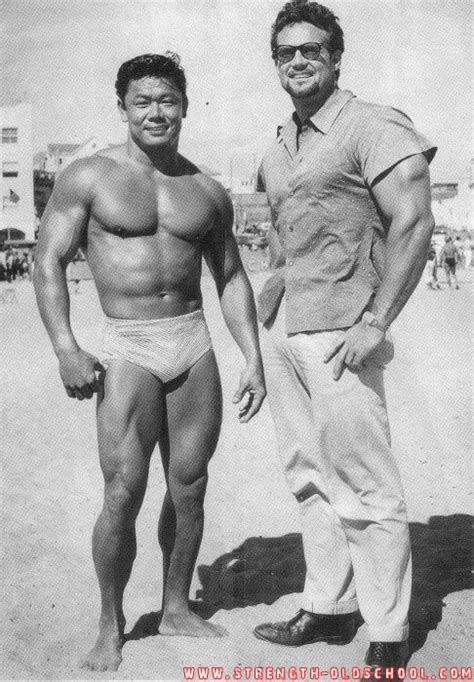 dynamic muscle building steve reeves picture 6