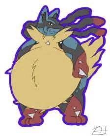 bbw mega fat picture 3