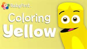 yellow skin coloring on toddler picture 14