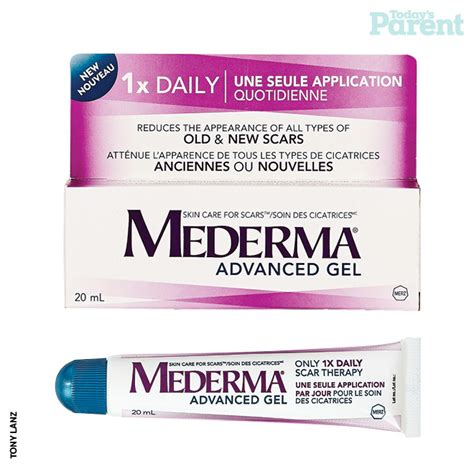 where to buy mederma cream for scar in picture 2