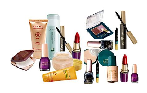 best make-up for acne skin picture 11