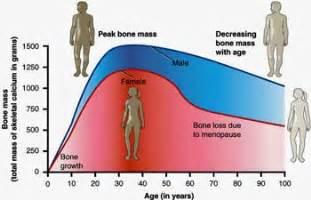 testosterone levels range uk picture 7