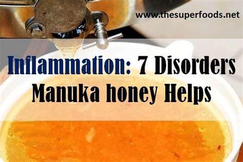 manuka honey for celiac disease picture 7