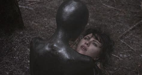 under skin on picture 3