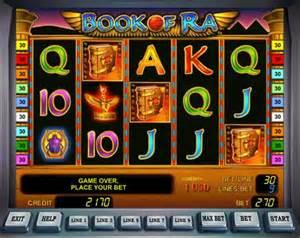 liderbeti ge online kazino picture 1