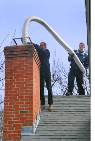 chimney flue bladder picture 11