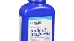milk of magnesia hair care picture 11