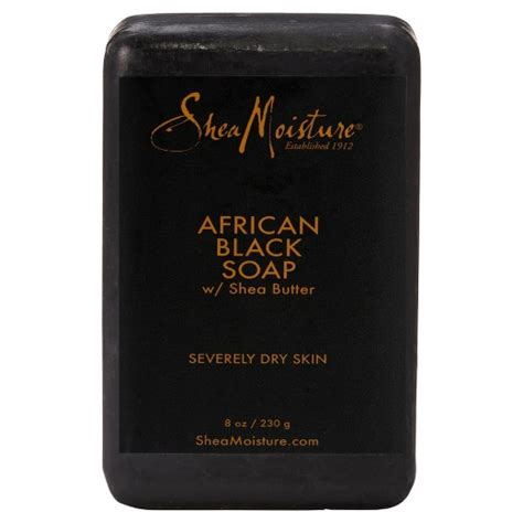 best bismid bathing soap for dark skin picture 5
