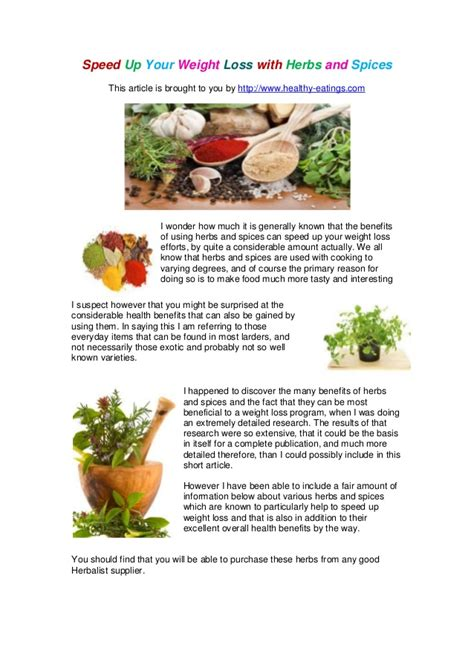wonder herb for weight loss picture 14