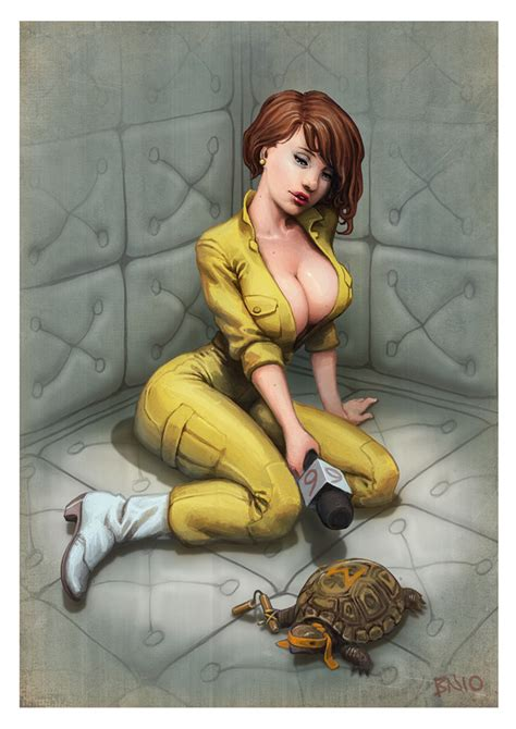 april o'neil breast expansion picture 11