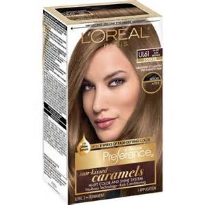 clairol hair color picture 9