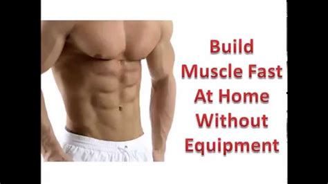 fast way to build muscle picture 14