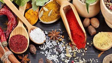 herbal cappra thai fda picture 6