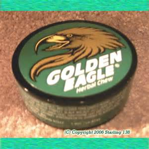 i smokey mountain herbal snuff nicotine free picture 13