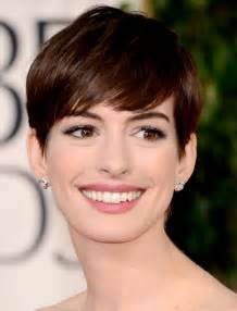 pictures short hair styles picture 5