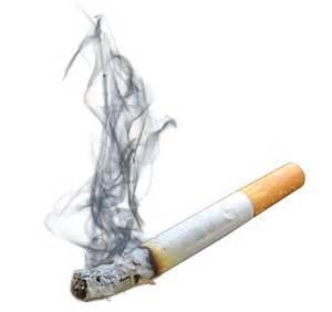 cigarette smoke rings picture 1