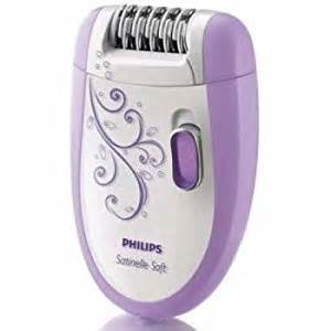 which hair removal cream is best for dry picture 10