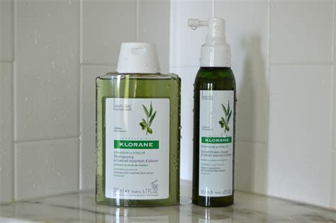 anti aging treatment reviews picture 3