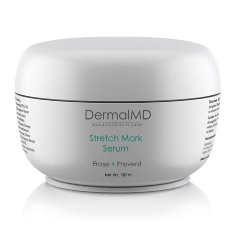french made stretch mark cream picture 7