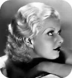 1930 hair picture 7