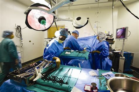 sugery for colon cancer picture 4
