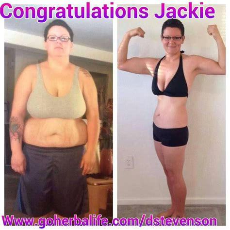 sexy herbal life transformations picture 6