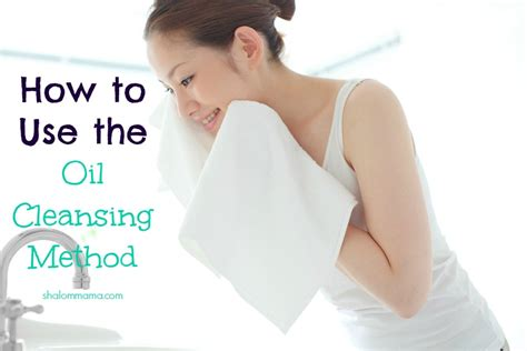 how to use boli cleanse and detox picture 6