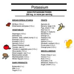 foods to help lower blood pressure picture 11