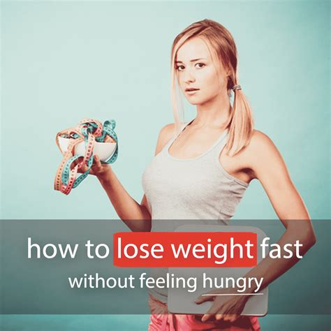 weight loss feeling picture 10