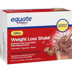 weight loss shakes picture 2