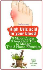 herbal medicine para sa uric acid reduction picture 19