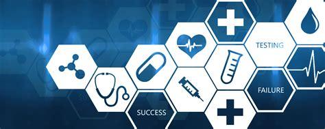 care health picture 11