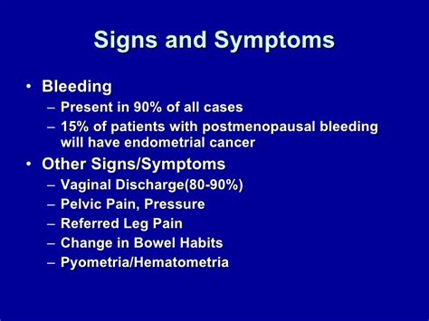 what if i have bladder cancer picture 2