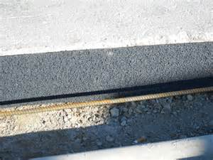 premolded expansion joint picture 18