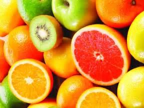 apples acid picture 3