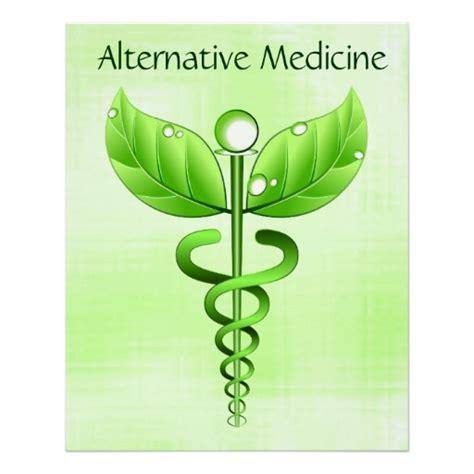 alternative medicine picture 4