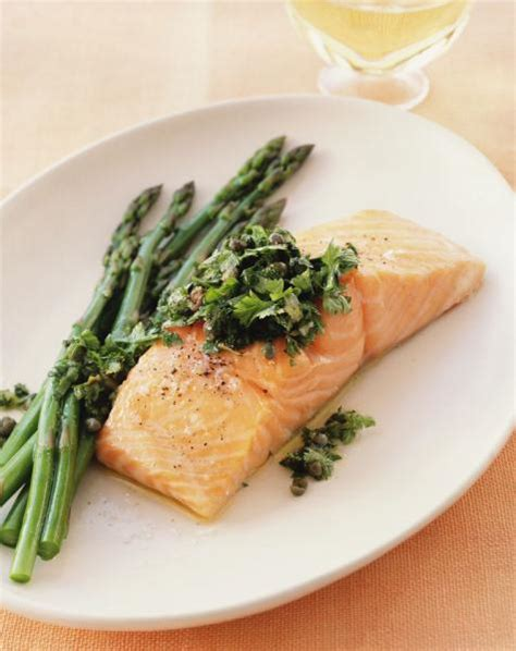 3 day salmon diet picture 7