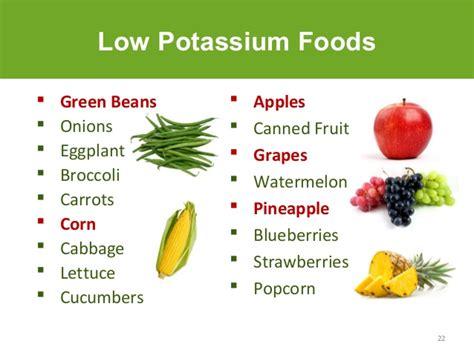 diets for diabetic patients picture 9