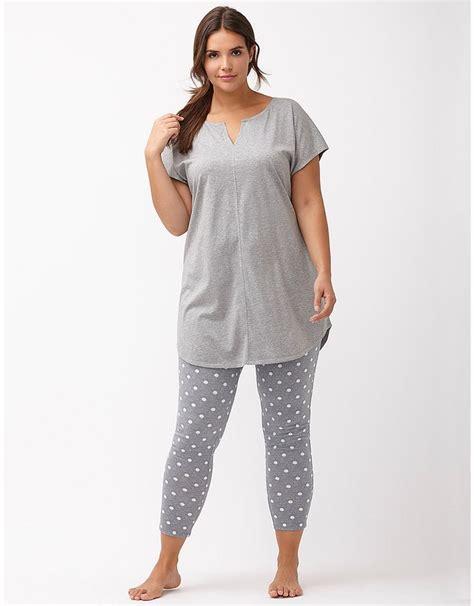 women's plus size sleep picture 18