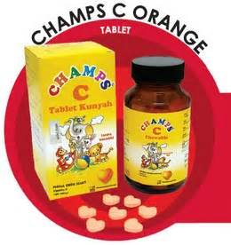 how use vitamin b complex with vitamin c tablet basiton forte picture 9