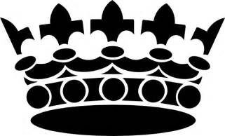 crown for h picture 14