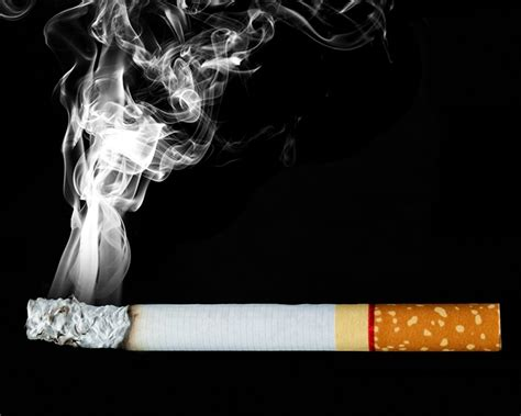 affects of secondhand smoke picture 1